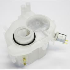 Емкость для соли посудомоечных машин Beko (Беко) 1764900100