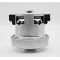 Мотор пылесоса 1600w, H109, D104/106mm VC072692AFw
