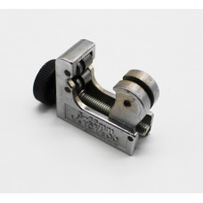 Труборез СТ-128 (3-22 мм) код: ISL128CT
