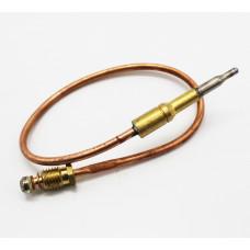 Термопара газконтроля для газовых плит L-270мм, D-6x45мм COK507UN