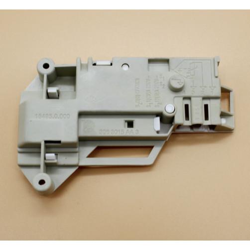 Блокировка люка стиральных машин Bosch/Siemens INT004BO
