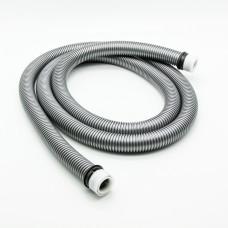 Filtero FTT 03 шланг универсальный для пылесосов, длина 3 метра