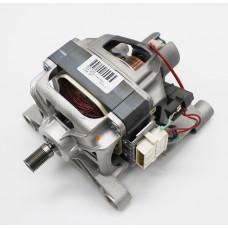 Мотор стиральных машин Indesit, Ariston 111492, зам. 275875