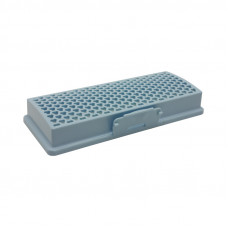 HEPA-фильтр Ozone целлюлозный для пылесоса,H-18