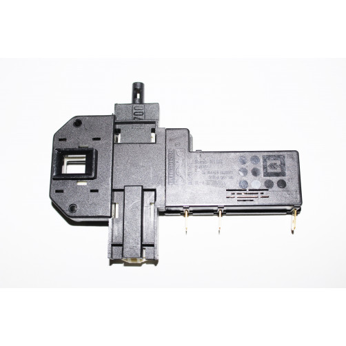 УБЛ Bosch/Siemens/Neff Bo4402, 68BS020, 069589, 066793, 08bb00
