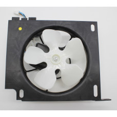 Вентилятор для холодильника Whirlpool, Ikea, Bauknecht, Smeg, Ariston, Indesit (Motor,fan) код: 481236138119, C00311650, 481236138067, 311214