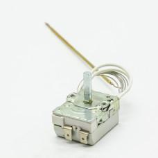 Термостат духовки универсальный для плит 50-320°C 39CU104,COK200UN