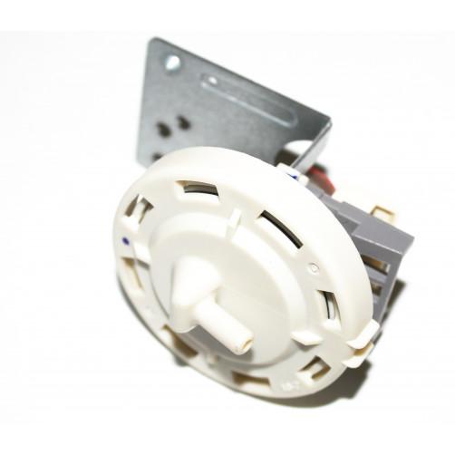 Датчик уровня воды для стиральных машин LG 6601ER1006A, замена 6601ER1006K, 6601ER1006M, 6601EN1005A,6601EN1005E