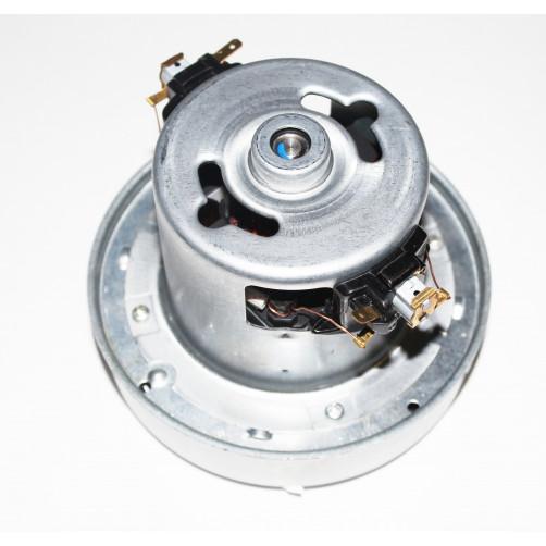Мотор пылесоса 1400w VAC020UN, 11me66, H075, 11me63