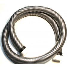 Шланг для пылесоса 1.8м с фитингами O251, 84tu02, VAC100UN, O247