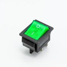 KN002 Кнопка универсальная KN002