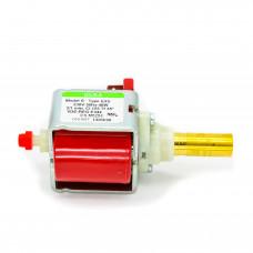 Насос ULKA Ex5 48W 220V,650cc/min_15bar Q072B зам.49BQ174, CFM002UN, AV5433